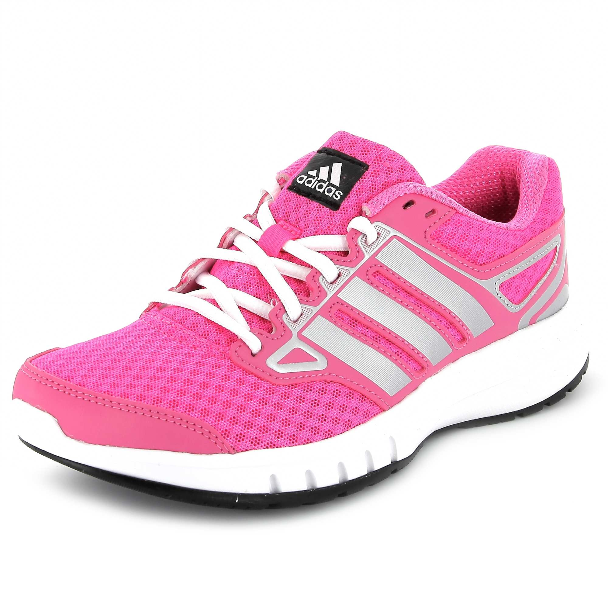 new product 8df83 362e3 ... running adidas femme pas cher